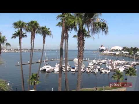 Long Beach, California: Fun for the Whole Family
