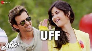 download lagu Uff  Bang Bang  Hrithik Roshan & Katrina gratis