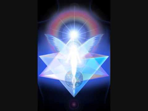 Heavenly Dubstep 8 The Schumann Resonance (A Sacred Circuit) PREVIEW
