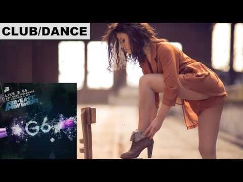 Far East Movement Feat. The Cataracs & Dev - Like A G6 (Jay Palmer Bootleg)