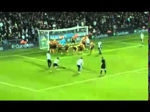 West Bromwich  1 - 0 Hull City - Liga de Inglaterra - Comentarios y análisis