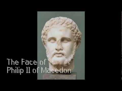 philip ii of macedon Philip ii of macedon, 382 – 336 bc, was an ancient greek king of macedonia  from 359 bc until his assassination in 336 he was the father of alexander the.