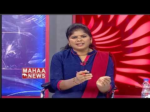 Sabarimala Temple issue turns into Political Issue : Cong leader Srinivas   #SunriseShow