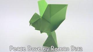 yakomoga origami youtube