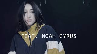 "Download lagu Alan Walker ft. Noah Cyrus - ""All Falls Down"" (Official Teaser) gratis"