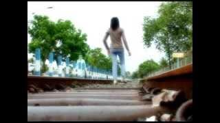 Yelse - Kau Bukan Milikku [Official Music Video]