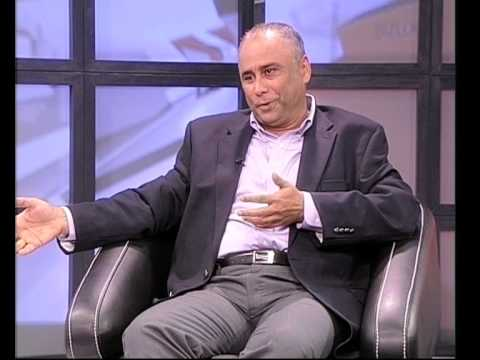 Biz Lounge: PepsiCo India- Chairman & CEO Part 2 , Manu at work