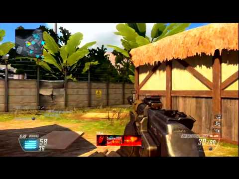 Advanced warfare Beta access is a reward!? Microsft E3