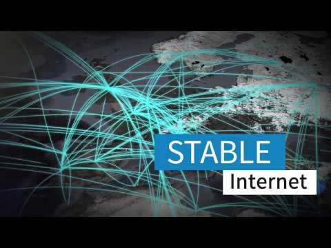 Getting to Know ICANN For Business | French