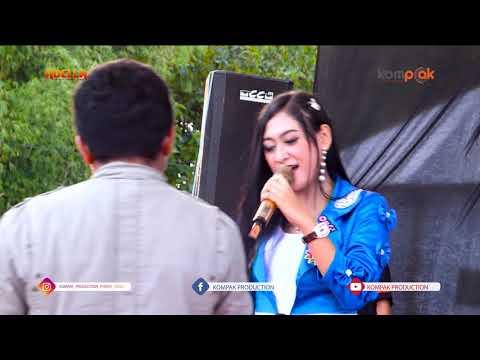 Download BENCI KUSANGKA SAYANG   KISAH NYATA FIRA AZAHRA   OM ADELLA Mp4 baru