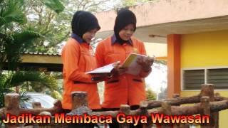 download lagu Kem Membaca 1malaysia 2012 Km1m gratis