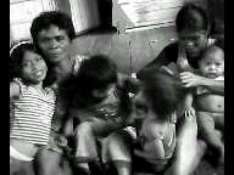 Hoy Tawo By:arsenia Samonte video