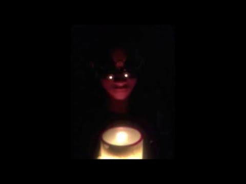 Jaden Smith - Starry Room Lyrics
