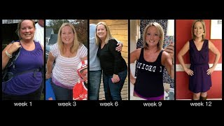 weight loss tablets || health & fitness || download the free ebook