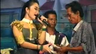 download lagu Putra Buana Noreh - Raju - Anisa R gratis