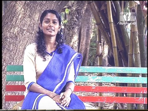 Inspirational life story of Malu Shaika │LIFE IS BEAUTIFUL │Episode 100 │Athmeeyayathra TV