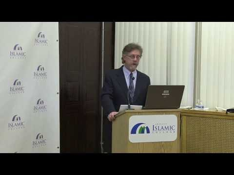 Dr  Rhys H  Williams Lecture November 2013