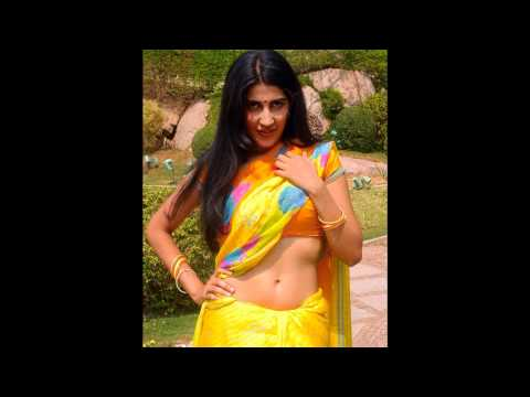 Indian Navel Compilation Sexy Actress Hot HD - Babes - Enjoy