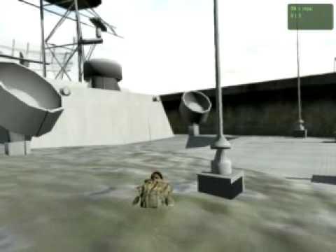 сирена на подводной лодке слушать