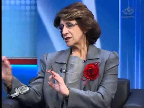 Iriny Lopes - 10/08/2011