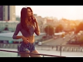 Best Electro & House, EDM, & Trap Music 2017 (Shuffle Dance & Cutting Shapes) MP3