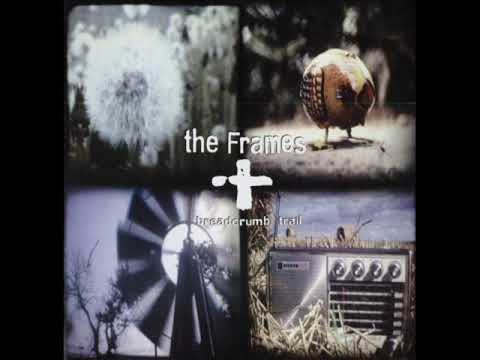 Frames - Mighty Sword