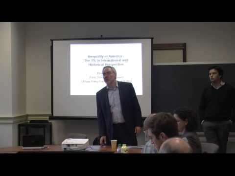 Piketty 01 Introductions