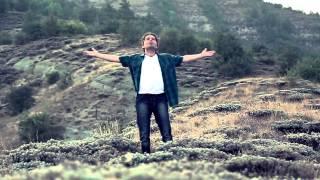 Erol Aydoğan Yayla Yolları ( Yönetmen İsa Aydın ) 2014 Klip