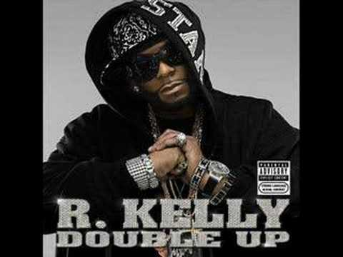 R Kelly - The Champ