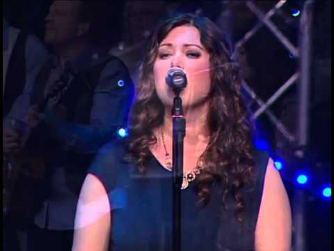 Casting Crowns - Silent Night
