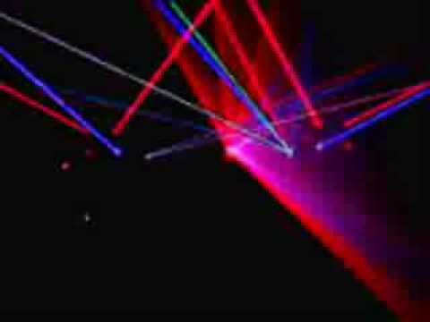 High Energy Miquel brown disco 80's disco mix chapin Guatemala