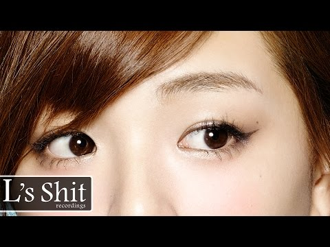 篠崎愛 / Ai Shinozaki -『A-G-A-I-N』 Lyric Video (リリックビデオ)