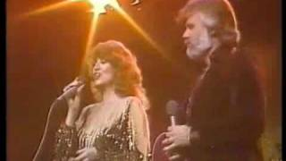 Watch Kenny Rogers All I Ever Need Is You video