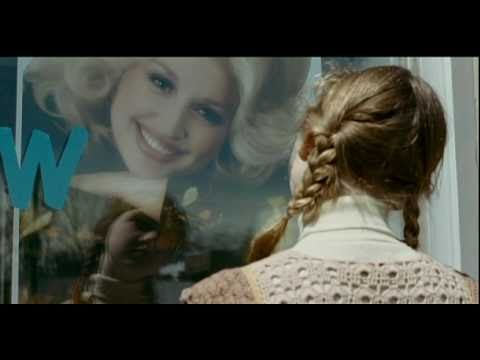 Watch The Year Dolly Parton Was My Mom (2011) Online Free Putlocker