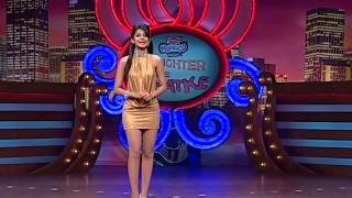 Jennifer Winget Grover Hot Sexy Legs