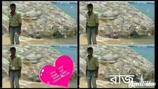 Asif new vedio song Taka 2014 Raju★