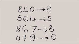 thai lottery 3up digit 01 02 2019 set formula | thai lottery tip sure 01 02 2019