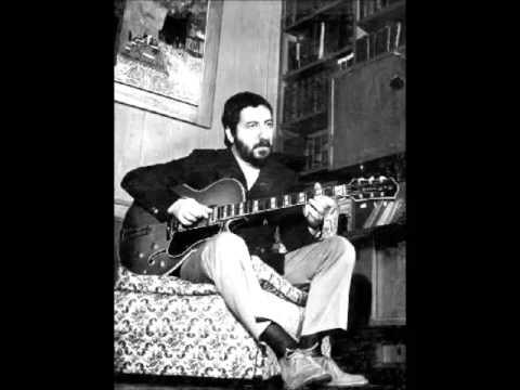 Adios Nonino (Versión bizarra de Horacio Malvicino)