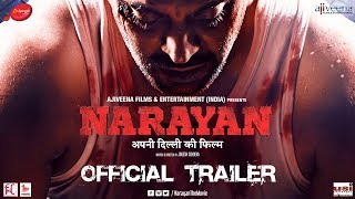download lagu Narayan  Trailer  Upcoming Hindi Film  Jogesh gratis