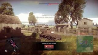 War thunder gameplay by onex