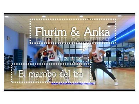 Download zumba momia eh choreo by flurim anka - Differenza tra mp3 e mp4 ...