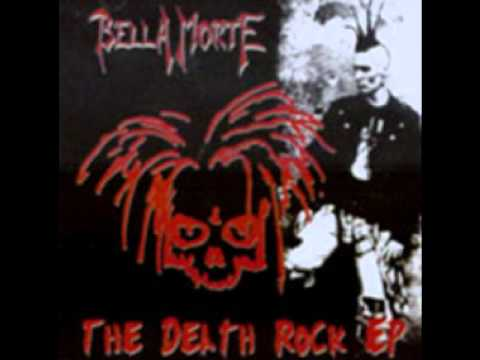 Bella Morte - The Fallen