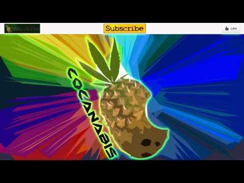 Aroma - Zorba's Dance (Sirtaki) (Rico Bernasconi Remix) [FULL HD]
