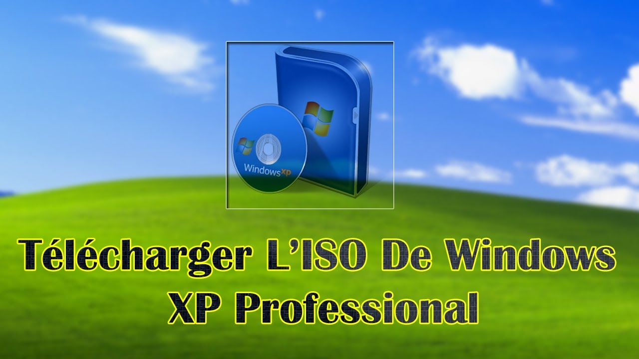 Windows xp home edition iso officiel interim for Window xp iso