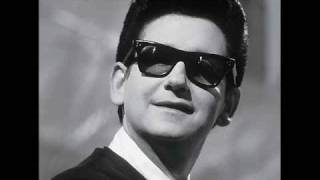 Roy Orbison - Only The Lonely (Know The Way I Feel)