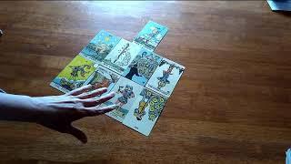 Libra Sidereal. Stars with Benefits. 2nd Half FEB 2019 Tarot Reading
