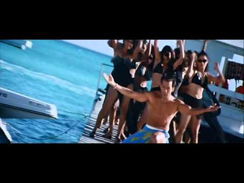 Ek Garam Chai Ki Pyali Ho Hd- Salman Khan video