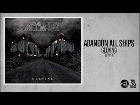 Abandon - All I Have