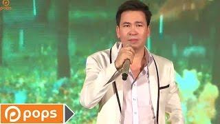 Liveshow Michael Lang - Thương Hoài Miền Tây Phần 2 - Nhiều ca sĩ [Official]