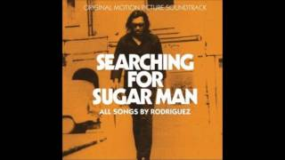 Download Lagu Searching for sugar man - Rodriguez (full soundtrack) Gratis STAFABAND